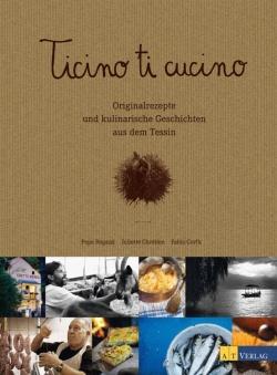 Ticino di cucino
